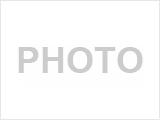Паробарьер SILVER-пароизоляция в рулонах размером 1,5мх50м (75квм)
