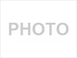 Фото  1 Металлочерепица Монтерей алюмооцинкованная сталь Корея-Донгбу толщ.0,42-0,45мм под заказ по размерам заказчика. 195132